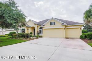 1025 DOVE HOUSE LN, ST AUGUSTINE, FL 32095