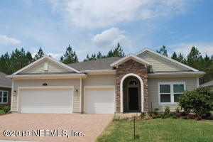 Photo of 2142 Amberly Dr, Middleburg, Fl 32065 - MLS# 1004503