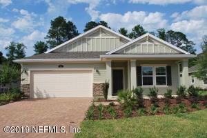 Photo of 9222 Gilmore Grove Way, Jacksonville, Fl 32211 - MLS# 1004512