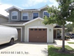 Photo of 8550 Argyle Business Loop, 608, Jacksonville, Fl 32244 - MLS# 1004541