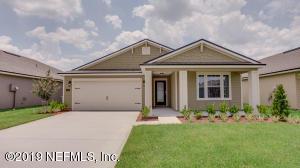 3630 BAXTER ST, JACKSONVILLE, FL 32222