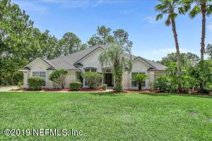 Photo of 425 Boneset Branch Ln, Jacksonville, Fl 32259 - MLS# 996776