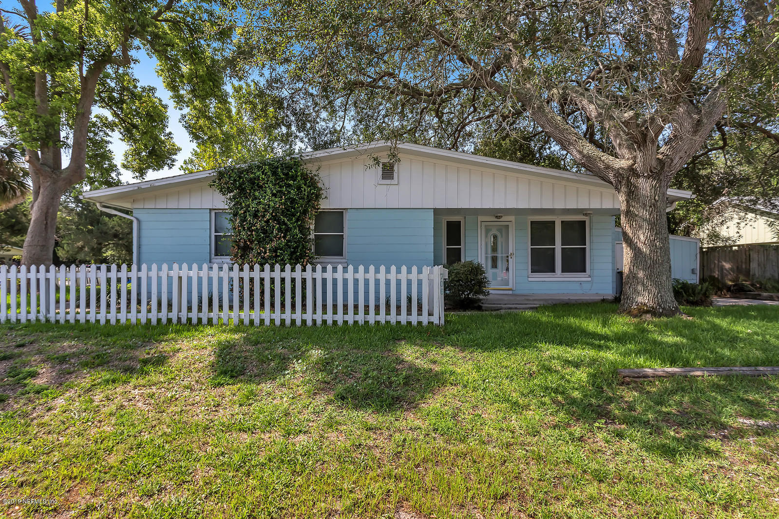 Photo of 706 4TH, JACKSONVILLE BEACH, FL 32250