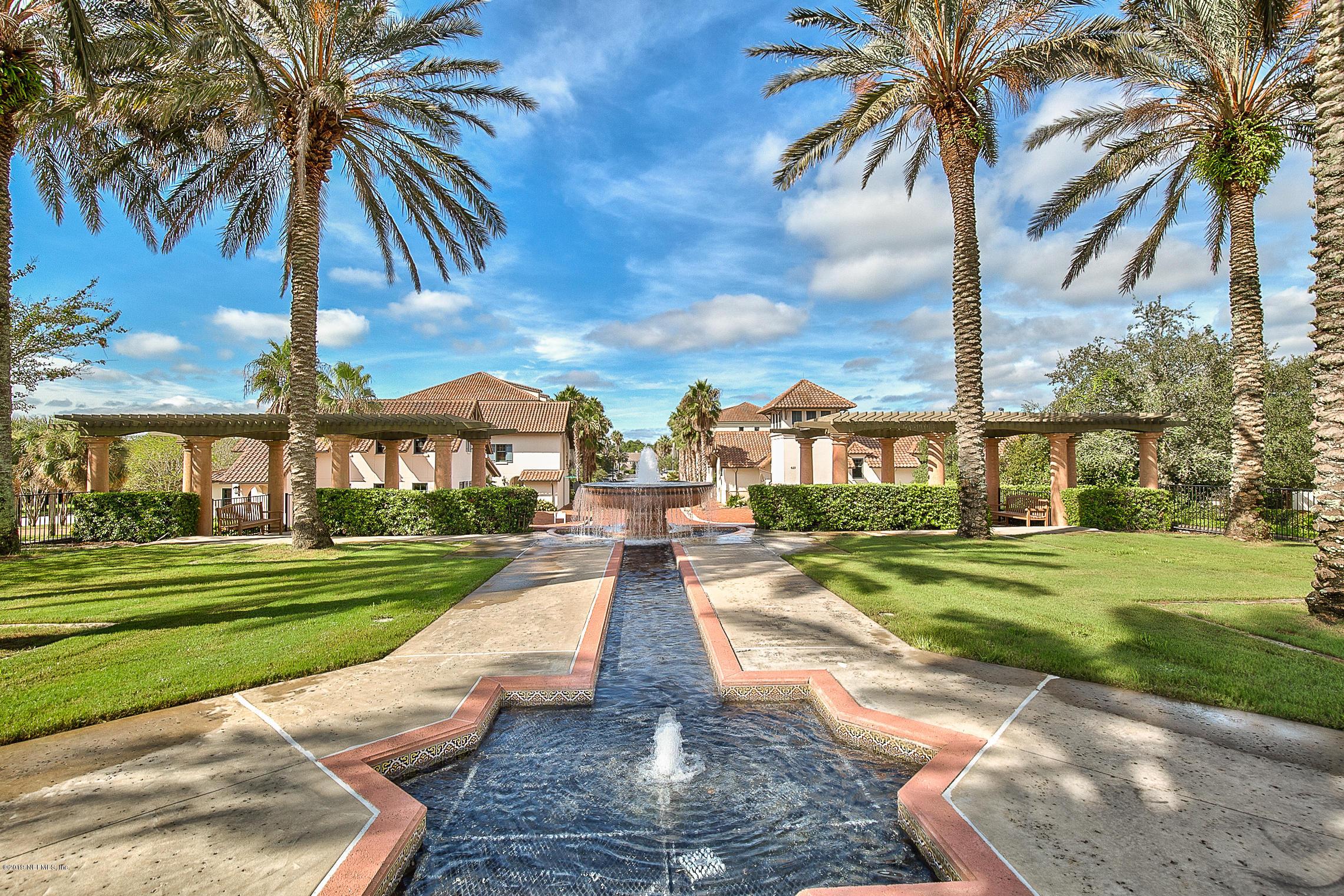 51 CEJA, ST AUGUSTINE, FLORIDA 32095, 3 Bedrooms Bedrooms, ,2 BathroomsBathrooms,Residential - single family,For sale,CEJA,1004687
