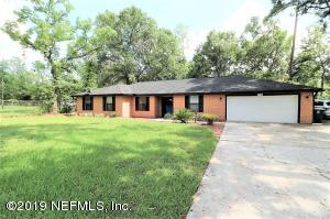 Photo of 8030 Hilsdale Rd, Jacksonville, Fl 32216 - MLS# 1004764