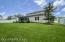 211 PRINCE ALBERT AVE, ST JOHNS, FL 32259