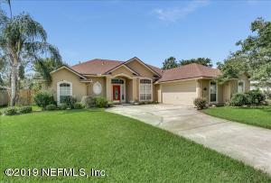 Photo of 12140 Woodbridge Ct, Jacksonville, Fl 32246 - MLS# 1004727