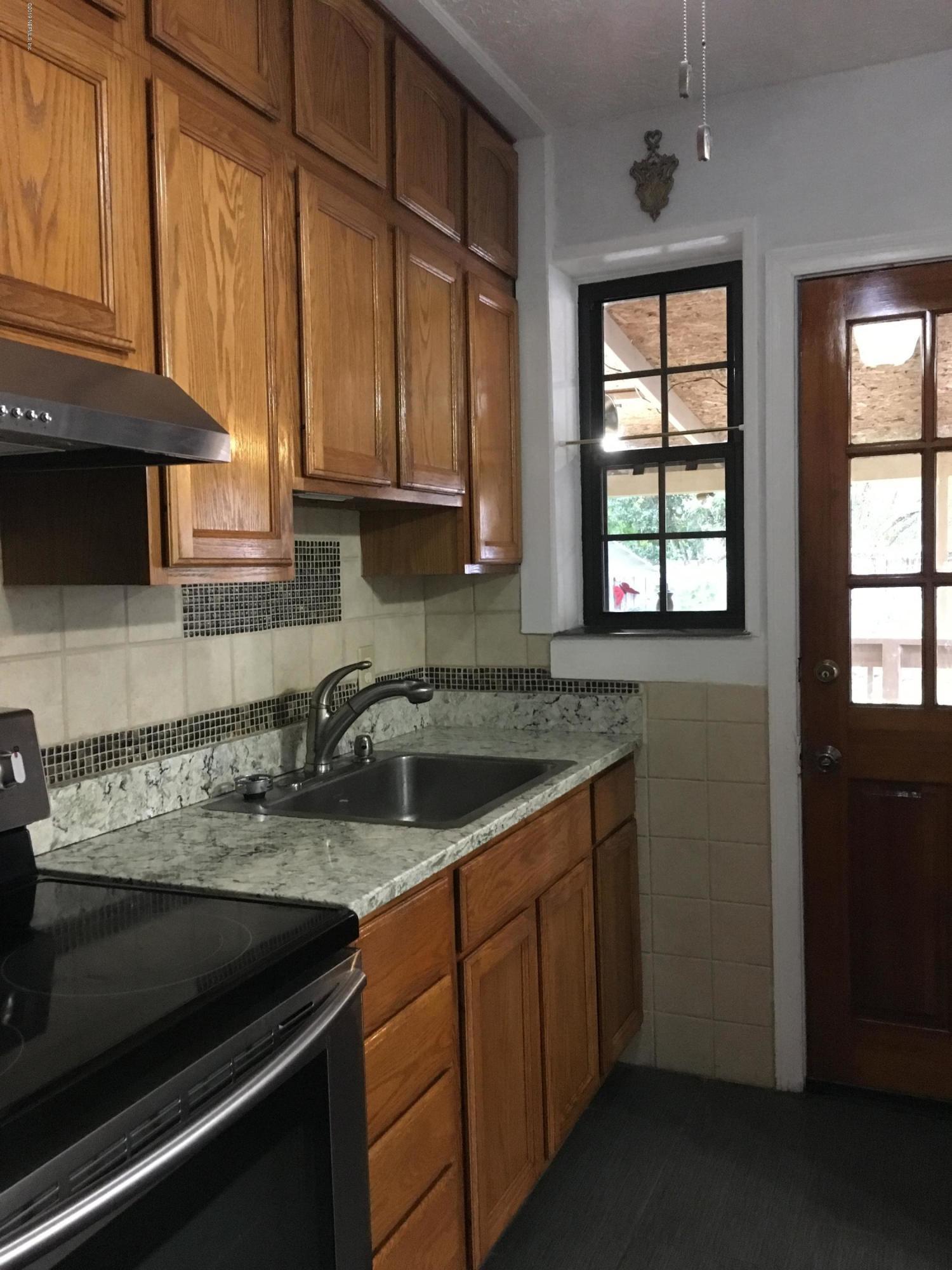 4651 BLOUNT, JACKSONVILLE, FLORIDA 32210, 2 Bedrooms Bedrooms, ,1 BathroomBathrooms,Residential - single family,For sale,BLOUNT,1005197