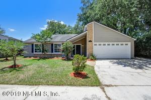 Photo of 11510 Mandarin Woods Dr, Jacksonville, Fl 32223 - MLS# 1004793