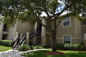 Photo of 1655 The Greens Way, 2222, Jacksonville Beach, Fl 32250 - MLS# 1004959