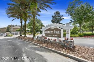 Photo of 7920 Merrill Rd, 1215, Jacksonville, Fl 32277 - MLS# 1005001