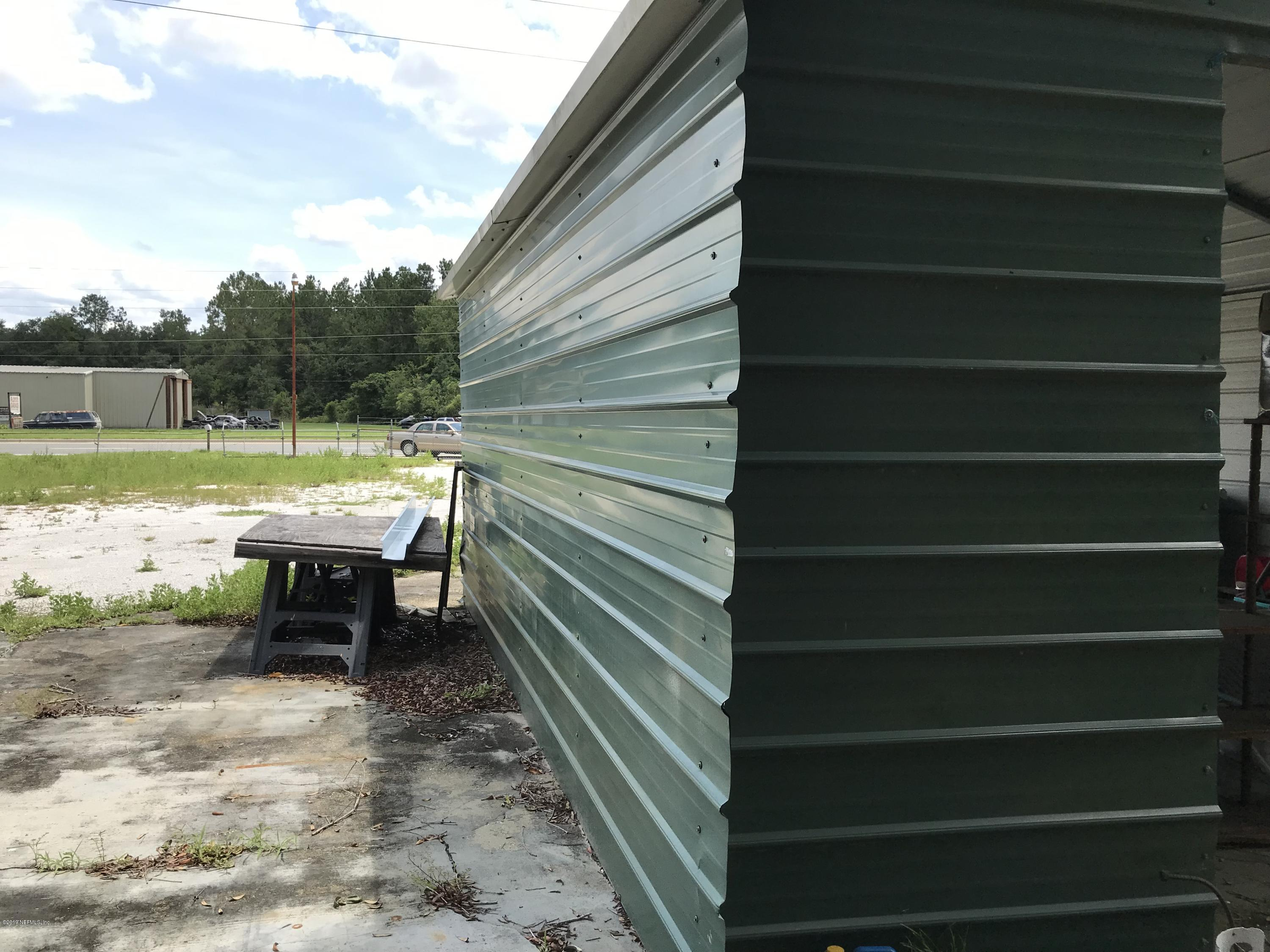 920 STATE ROAD 20, INTERLACHEN, FLORIDA 32148, ,Commercial,For sale,STATE ROAD 20,1004892