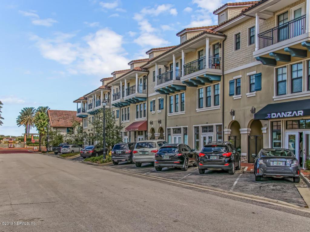 455 LA TRAVESIA FLORA, ST AUGUSTINE, FLORIDA 32095, 3 Bedrooms Bedrooms, ,2 BathroomsBathrooms,Residential - condos/townhomes,For sale,LA TRAVESIA FLORA,1004904