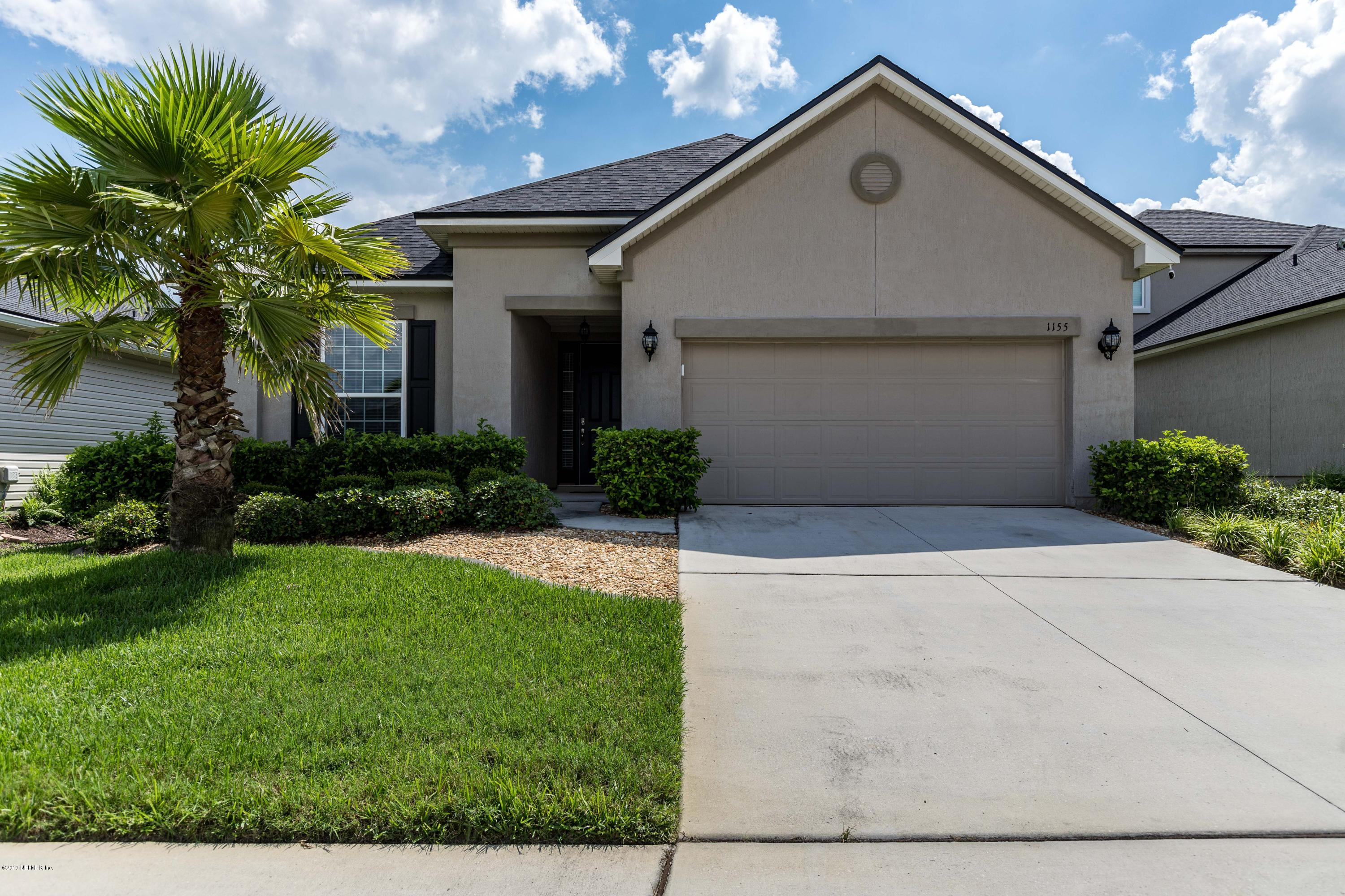 1155 Wetland Ridge Cir