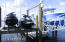 2650 BEACH BLVD, JACKSONVILLE BEACH, FL 32250