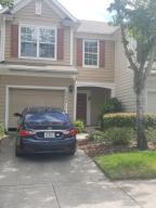 Photo of 4842 Parkhurst Pl, Jacksonville, Fl 32256 - MLS# 1004968
