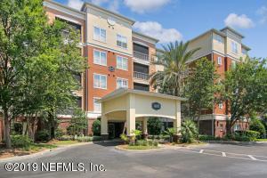 Photo of 4480 Deerwood Lake Pkwy, 444, Jacksonville, Fl 32216 - MLS# 1005214