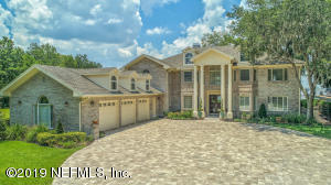 Photo of 12926 Riverplace Ct, Jacksonville, Fl 32223 - MLS# 1004984