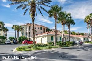 Photo of 215 S Ocean Grande Dr, 101, Ponte Vedra Beach, Fl 32082 - MLS# 1005015