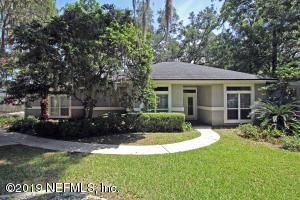 Photo of 2801 Chelsea Cove Dr, Jacksonville, Fl 32223 - MLS# 1004510