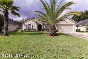 Photo of 1319 N Kyle Way, Jacksonville, Fl 32259 - MLS# 1004277
