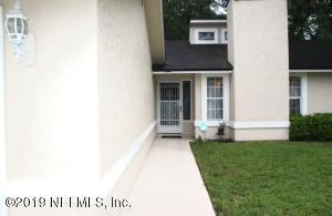 Photo of 11651 Lake Ride Dr, Jacksonville, Fl 32223 - MLS# 1005059