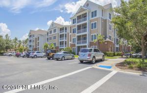 Photo of 13364 Beach Blvd, 427, Jacksonville, Fl 32224 - MLS# 1005590