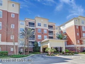Photo of 4480 Deerwood Lake Pkwy, 432, Jacksonville, Fl 32216 - MLS# 1005108