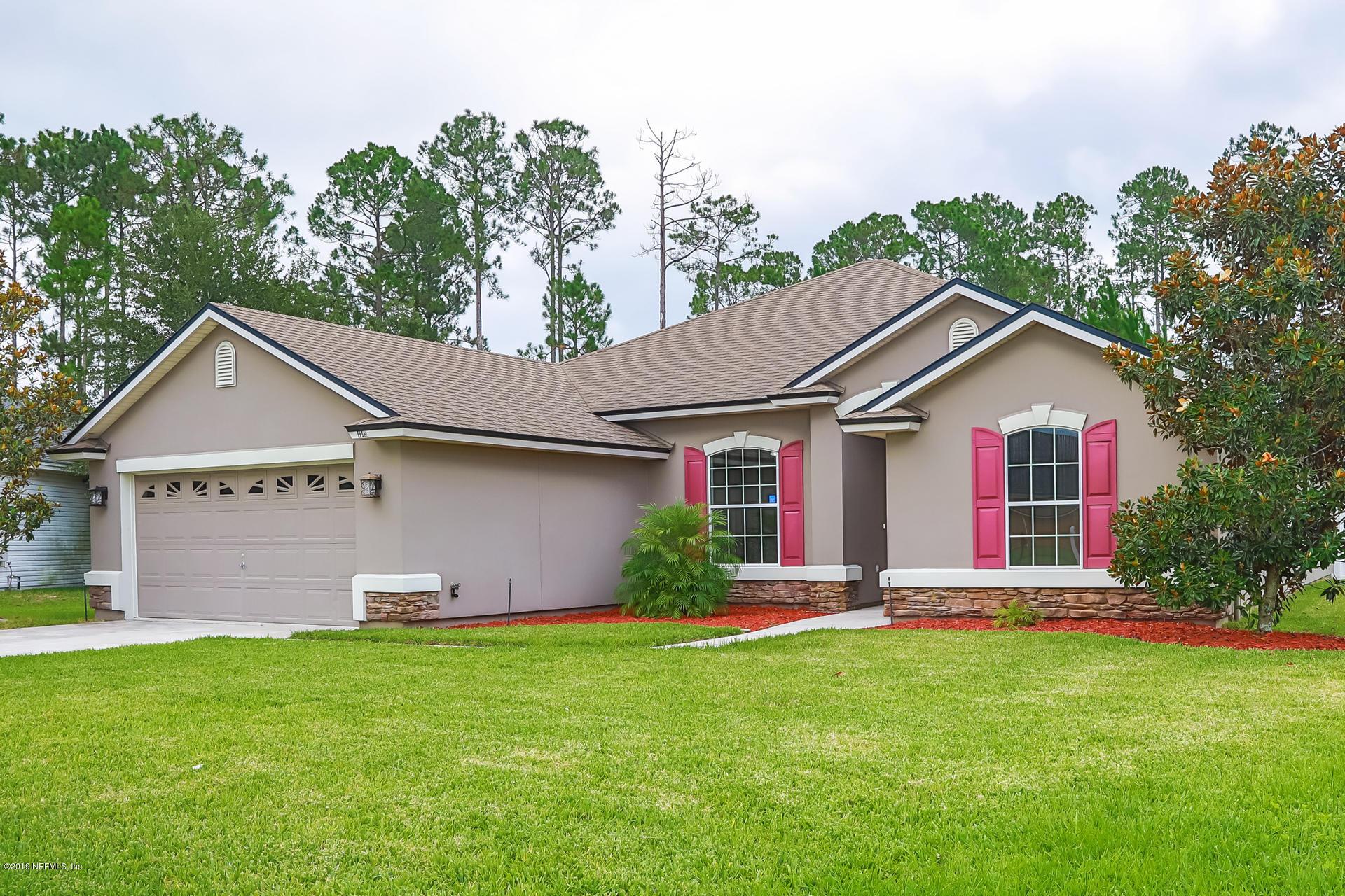 Photo of 4143 SANDHILL CRANE, MIDDLEBURG, FL 32068
