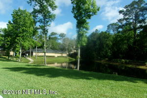 Photo of 13727 Richmond Park Dr N, 207, Jacksonville, Fl 32224 - MLS# 1005119