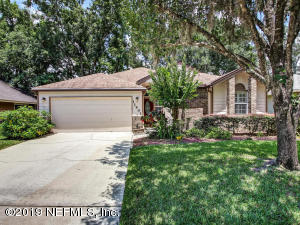 Photo of 11401 Beecher Cir E, Jacksonville, Fl 32223 - MLS# 1004953