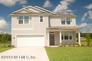 Photo of 12216 Crossfield Dr, Jacksonville, Fl 32219 - MLS# 953139
