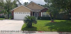 Photo of 2397 Glade Springs Dr, Jacksonville, Fl 32246 - MLS# 1005161