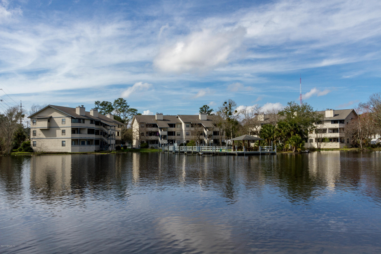 5615 SAN JUAN, JACKSONVILLE, FLORIDA 32210, 2 Bedrooms Bedrooms, ,2 BathroomsBathrooms,Residential - condos/townhomes,For sale,SAN JUAN,1005456
