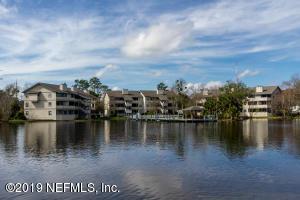 Photo of 5615 San Juan Ave, 302, Jacksonville, Fl 32210 - MLS# 1005456