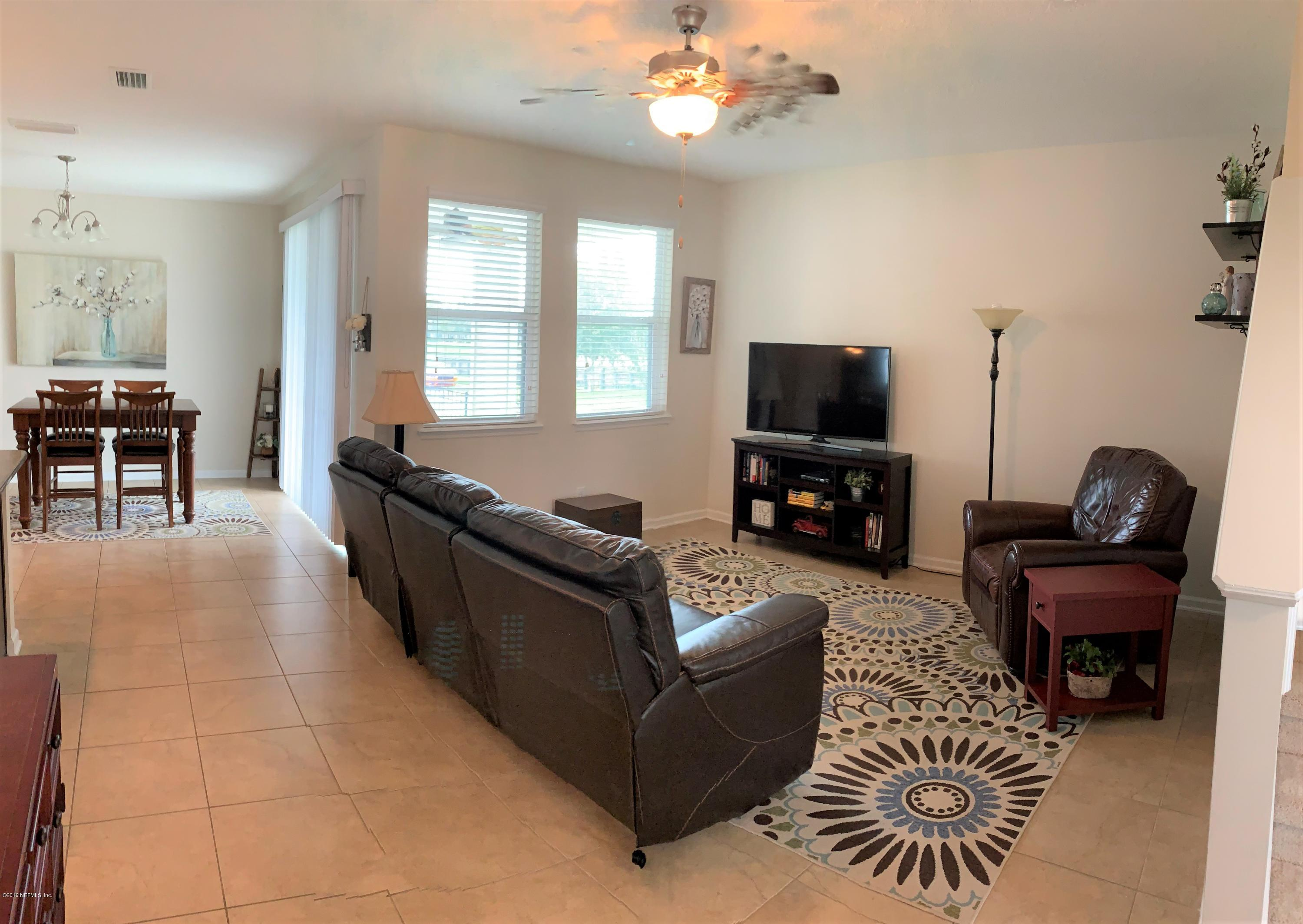 308 BLOSSOM, ORANGE PARK, FLORIDA 32073, 4 Bedrooms Bedrooms, ,2 BathroomsBathrooms,Residential - single family,For sale,BLOSSOM,1005194