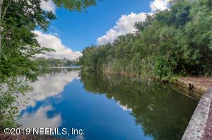 Photo of 3597 Sanctuary Blvd, Jacksonville Beach, Fl 32250 - MLS# 1005294