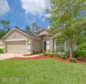 Photo of 348 Willow Ridge Dr, Jacksonville, Fl 32081 - MLS# 1005478