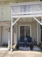 Photo of 609 Upper 8th Ave S, Jacksonville Beach, Fl 32250 - MLS# 1005363