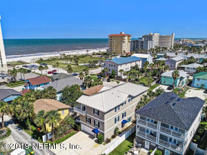 Photo of 135 14th Ave S, Jacksonville Beach, Fl 32250 - MLS# 1005516