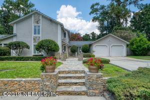 Photo of 4003 Julington Creek Rd, Jacksonville, Fl 32223 - MLS# 1004756