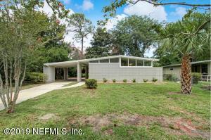 Photo of 6749 Calvados Ave, Jacksonville, Fl 32205 - MLS# 1005415