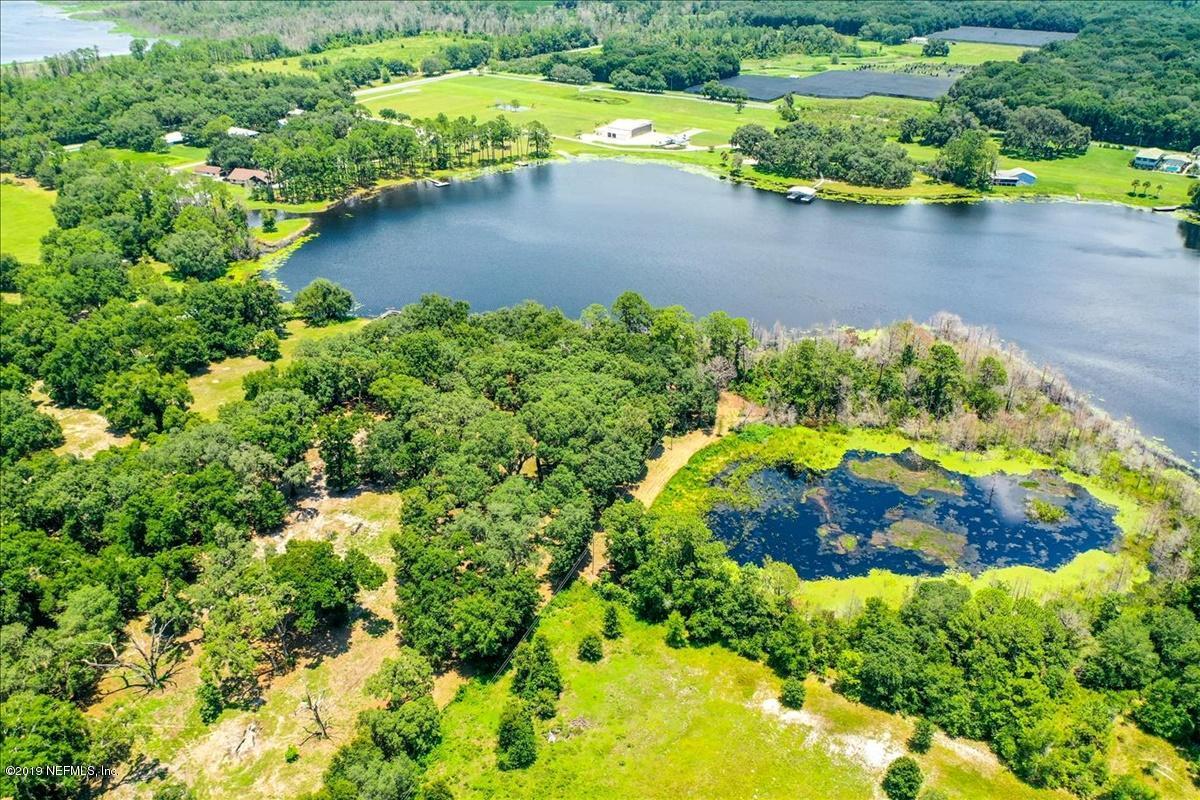 135 FERN LEAF, CRESCENT CITY, FLORIDA 32112, ,Vacant land,For sale,FERN LEAF,1005417