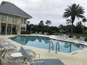 Photo of 100 Fairway Park Blvd, 208, Ponte Vedra Beach, Fl 32082 - MLS# 1004990
