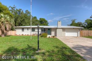 6035 CEDAR HILLS BLVD, JACKSONVILLE, FL 32210