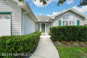 Photo of 2510 Twin Springs Dr S, Jacksonville, Fl 32246 - MLS# 1005466