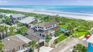 Photo of 102 North St, Neptune Beach, Fl 32266 - MLS# 1005493