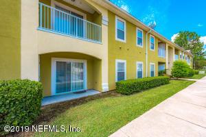 Photo of 6860 Skaff Ave, 1-7, Jacksonville, Fl 32244 - MLS# 1005495