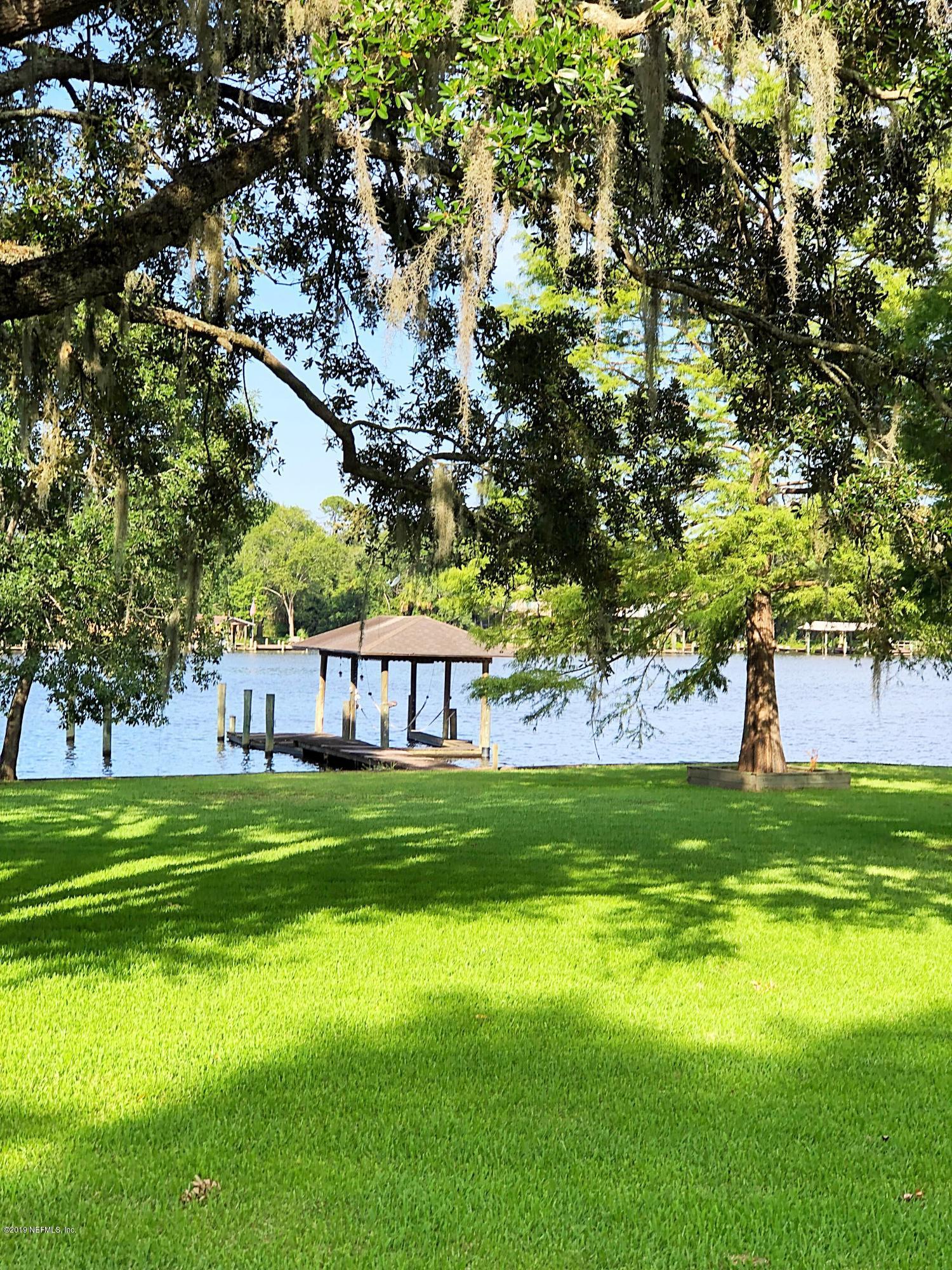 5701 WILSON, JACKSONVILLE, FLORIDA 32210, 2 Bedrooms Bedrooms, ,2 BathroomsBathrooms,Residential - single family,For sale,WILSON,1005498