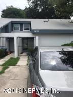 Photo of 2873 Wonderwood Ln, Jacksonville, Fl 32233 - MLS# 1005519